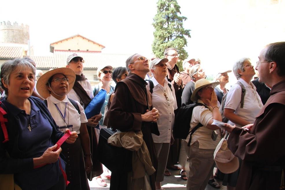 La pastorale de toutes les vocations : une urgence
