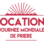 Logo Vocation rouge-Transparent-1