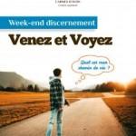 WEB-venez-et-voyez-2018-2019-1-211x300