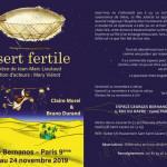 Tract désert Fertile-Bernanos 2