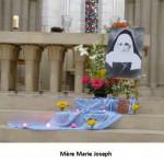 Mère Marie M