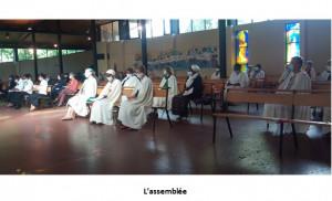 L'assemblée2