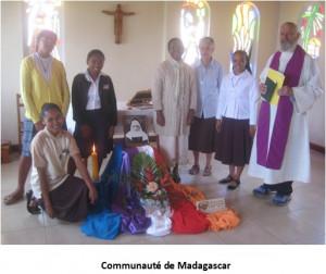 cté Madagascar