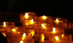 bougies 2