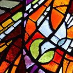 holy-spirit-4825304_960_720