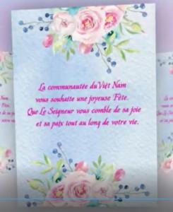 message VN 3